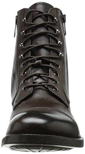 Diesel D-Kallien - Bottes Hommes Chaussures