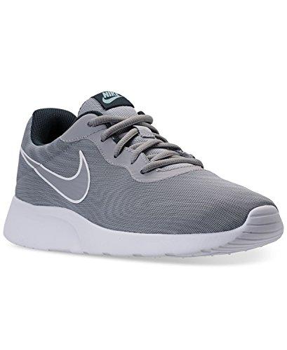 Tanjun Homme Grigio Nike Running De Comptition Chaussures Prem RTxwwnqgd