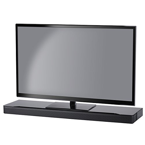 Price comparison product image SoundXtra TV Stand for Bose SoundTouch 300