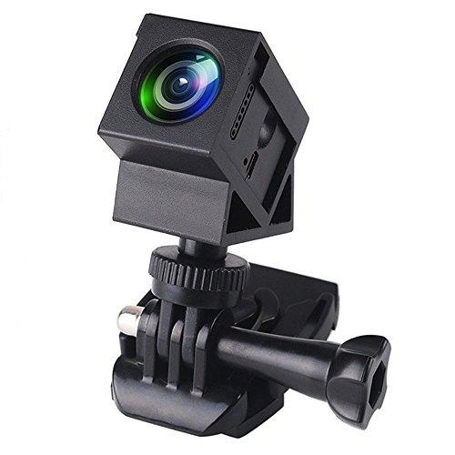 Hawkeye Surveillance Camera - 6