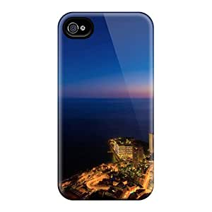 Waterdrop Snap-on Rio De Janeirobrazil Cases For Iphone 6