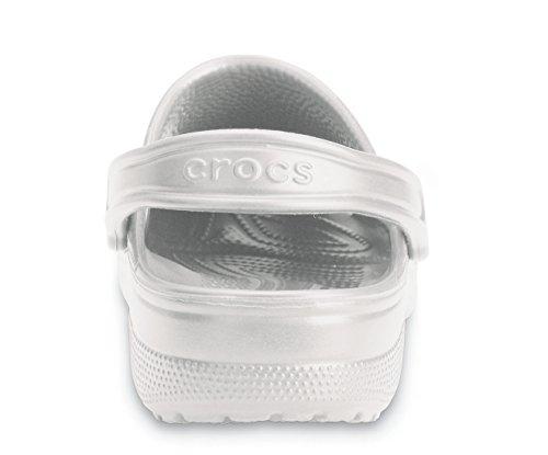 Relief Pearl Unisex Crocs Crocs Clog Unisex Xw041xtgqw