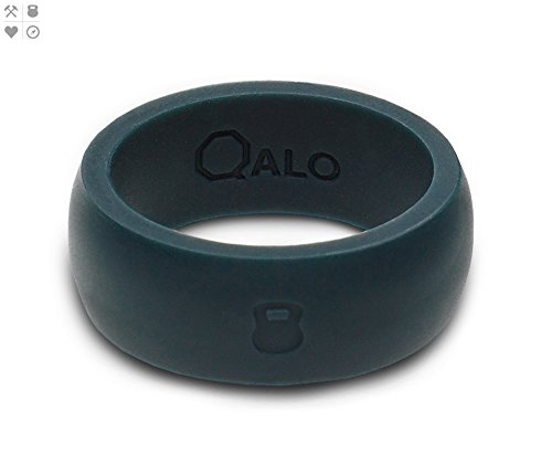 qalo-mens-slategrey-9