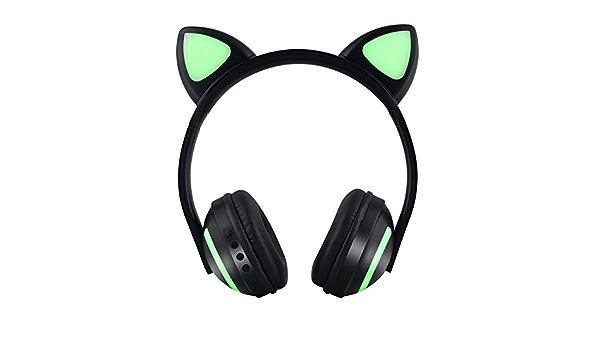 HQYXGS Auriculares Bluetooth, Auriculares Bluetooth ...