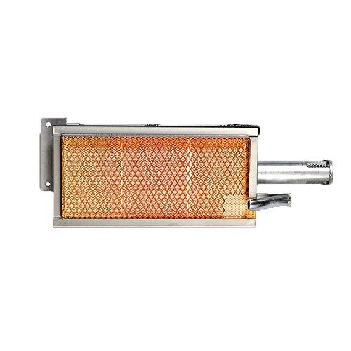 Summerset Sizzler Series Infrared Sear Burner (SIZ-IRB)
