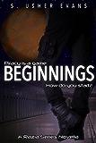 Beginnings (Razia Book 5)