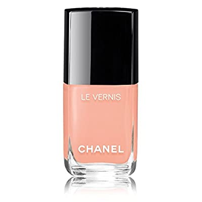 Chanel LE VERNIS # 568 TULLE