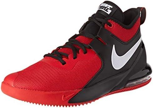 Nike Air Max Impact Men's Road Running