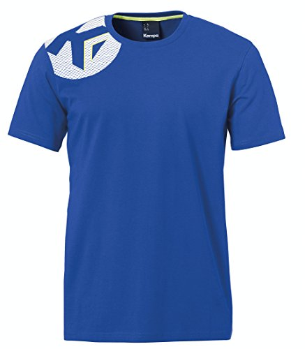 2 Core T Rouge Handball shirt 0 Homme T Kempa 5OUwHqq