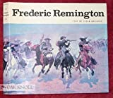 Frederic Remington, Peter H. Hassrick, 051762821X