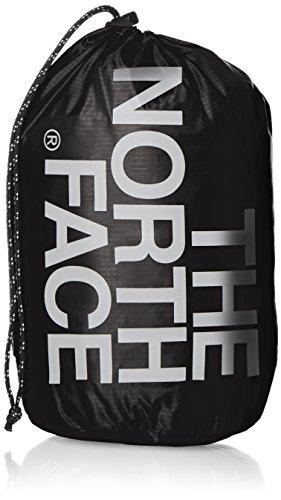 [ザ?ノース?フェイス]スタッフバッグ Pertex(R) Stuff Bag 2L