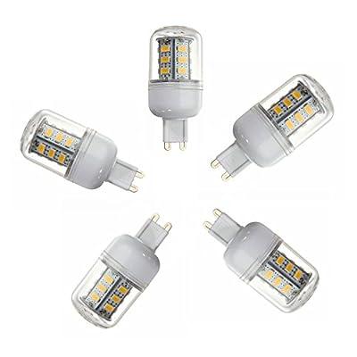 Ampoule 12v De MaïsBasse Dc E12e14e27g9 4w Tension 80v f7vmYgIb6y