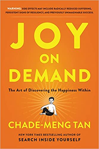 「Joy on Demand 陳一鳴」的圖片搜尋結果