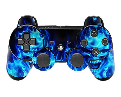 ps3 controller decals - 2