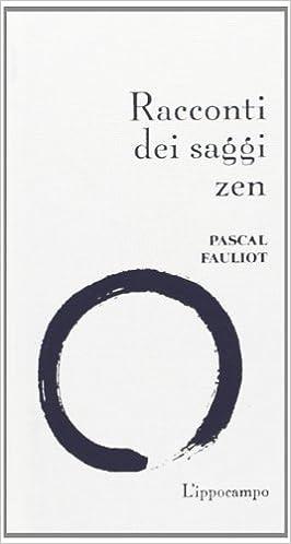 https://www.amazon.it/Racconti-dei-saggi-Pascal-Fauliot/dp/886722025X