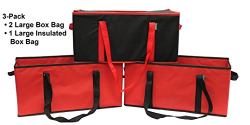 earthwise-collapsible-reusable-grocery-bag-box-set-3-piece-set-2-extra-large-box-bags-plus-1-extra-l