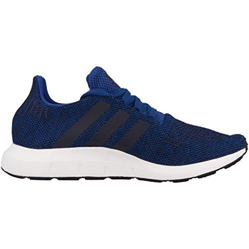 Tinnob Scarpe Blu Run Da Uomo Adidas Ftwbla 000 Fitness reauni Swift HxFqOESw8