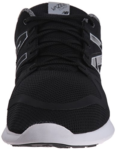 New Balance Performance Nbx Vazee Coast Herren Funktionsschuh Schwarz (BK BLACK/WHITE)
