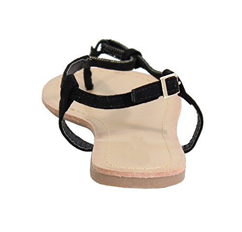 Shoes By Shoes Damen By Sandalen w8SwTqfx