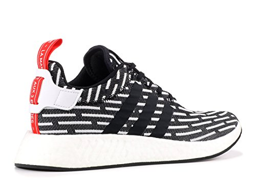 adidas Mens NMD R2 PK Trainers BB2951 free shipping under $60 oQTVfoZfT