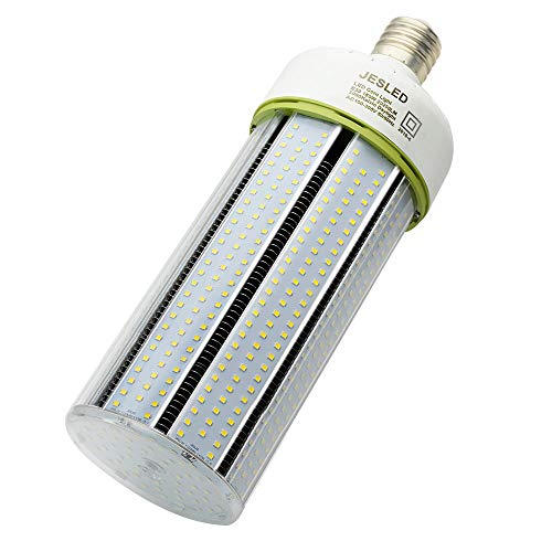 1000W Led Light Bulbs in US - 7