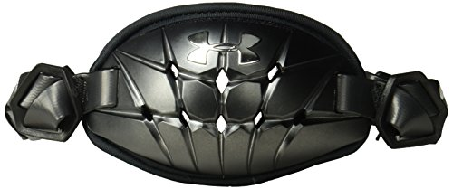 Under Armour Football Chin Strap - 6