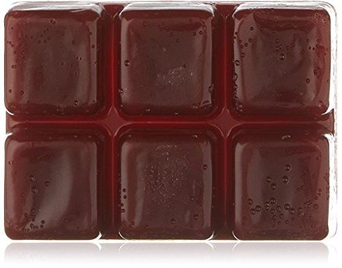 claire-burke-wax-melts-applejack-and-peel