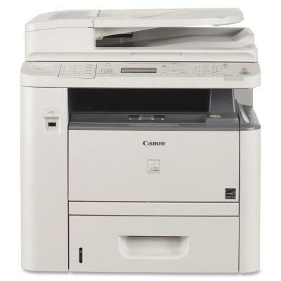 NEW-COPIER,IC D1350 - 4839B003 by Laser Printer