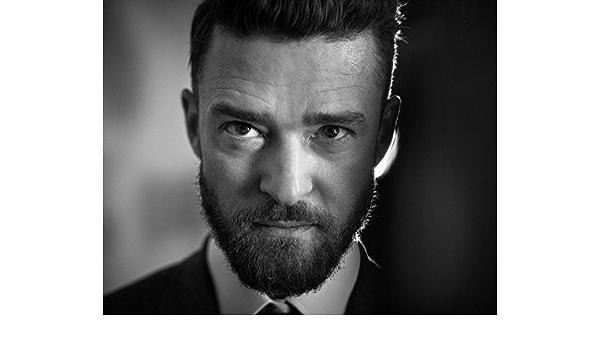 Justin Timberlake//NSYNC 8 x 10 8x10 GLOSSY Photo Picture IMAGE #7