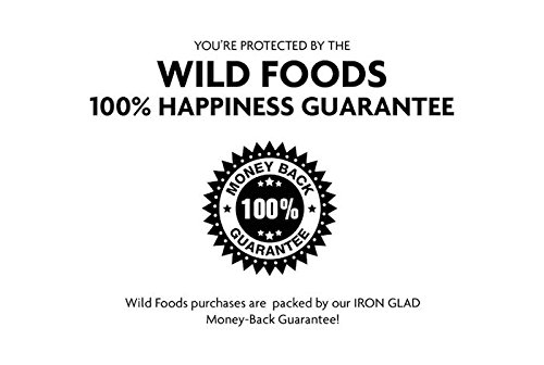 photo Wallpaper of Wild Foods-Wild Foods Moringa Leaf Powder,-