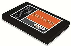 """OCZ Octane Series 1TB Solid State Drive OCT1-25SAT3-1T (2.5"""" SATA 6GB/s, MLC, 1TB Capacity)"""