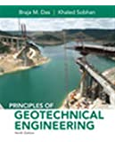 Principles of Geotechnical Engineering (MindTap Course List)
