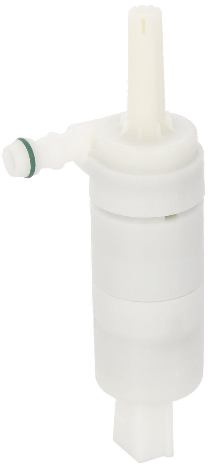 Monopumpe HELLA 8TW 007 540-141 Waschwasserpumpe Scheinwerferreinigung