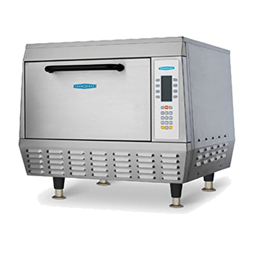 TurboChef C3 Countertop Ventless Electric Speed Cook Oven