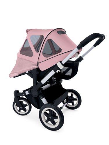 Bugaboo Stroller Liner - 3