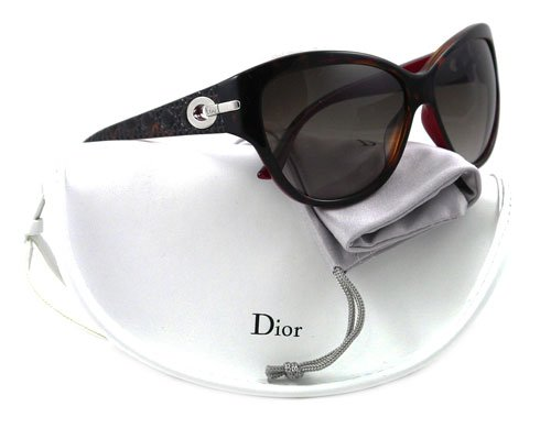 6adfd5422d4b Image Unavailable. Image not available for. Colour  Christian Dior  Sunglasses - My ...