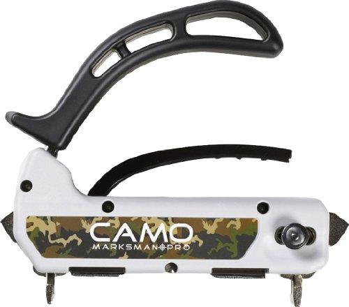 042928154052 - NATIONAL NAIL 345001 Marksman Pro Tool carousel main 0