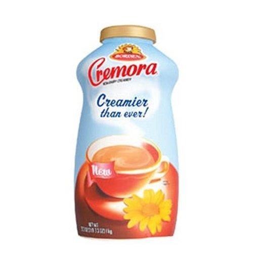Price comparison product image Borden,  Cremora,  Non-Dairy Creamer