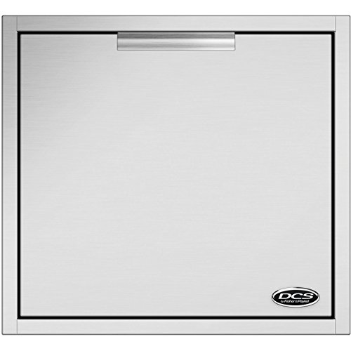 DCS Access Drawer with Propane Tank Storage (71150) (ADR2-24), 24-Inch
