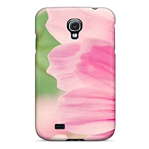 S4 Perfect Case For Galaxy - CcW69GMLW Case Cover Skin