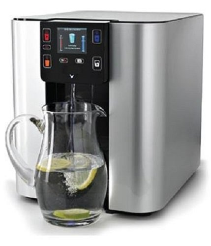 sage-water-coolers-state-of-the-art-hot-cold-bottleless-water-cooler-dispenser-with-uv-purification-