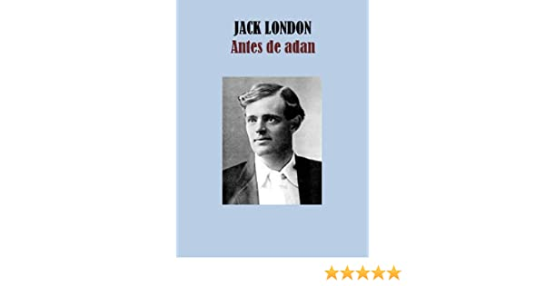 Adan Spanish to English Translation