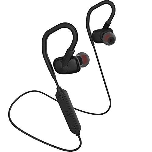 f-heebin-bluetooth-headphones-lightweight-v41-wireless-sport-stereo-in-ear-noise-cancelling-sweatpro