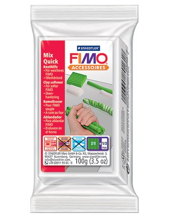 bulk-buy-staedtler-2-pack-fimo-mix-quick-clay-softener-100g-8026