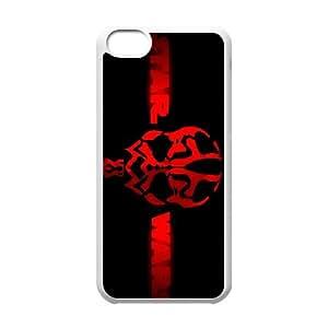 iPhone 5C Phone Case Star Wars L299646