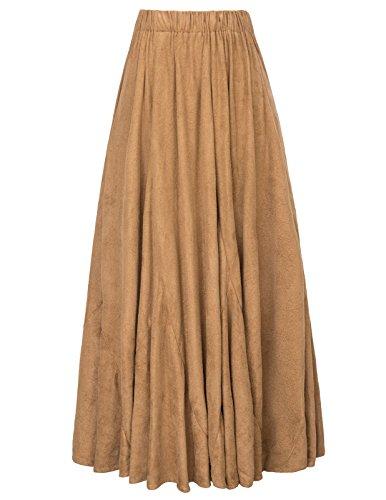 Vintage Camel - 6