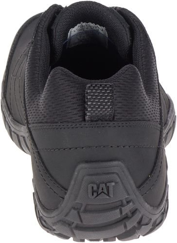 Cross Black Caterpillar Unisex Instruct P722309 Adults' Trainers Caterpillar Trainers RqXpq87