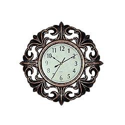 Wall Clock Clock Wall Clock Duvar Saati Horloge Murale Decorative Wall Clock Vintage Clocks Klok,Saat1