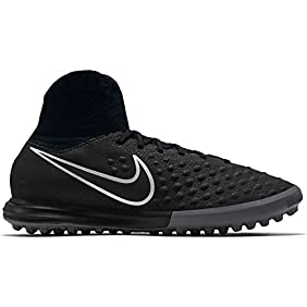 Nike Youth Magistax Proximo II Turf Shoes