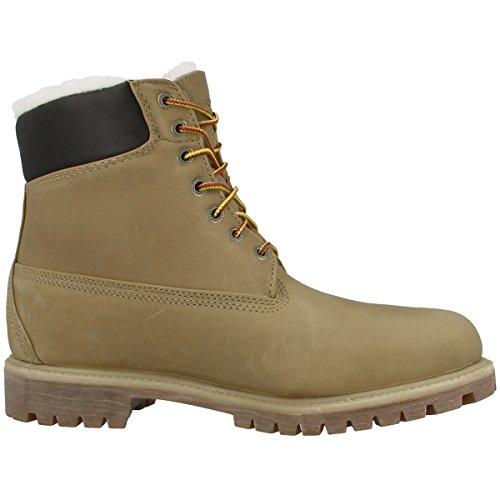 Timberland Herren 6 Inch Heritage Boots